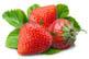 Micro_berry_micro