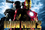 Preview ironman2 preview