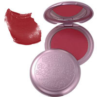 Stila Poppy Convertible Colour blush