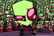 Preview invaderzim thenightmarebegins preview