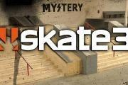 Skate 3 :: Codes and Glitches