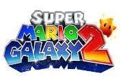 Preview preview super mario galaxy gallery