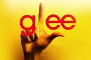 Preview gleerecap preview