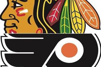 Hawks Flyers Final