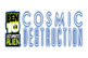 Micro ben10 cd final logo online micro
