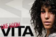 Vita Chambers Bio