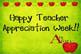 Micro_teacher_micro