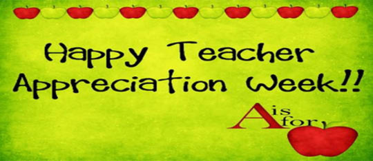 Feature teacher feature