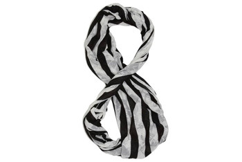 Circle scarf from Modcloth.com, $23