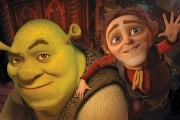 Preview preview shrek forever after movie image