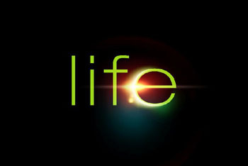 Life exclusive video clips