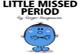 Micro_period_micro