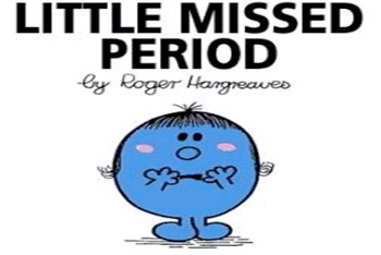 Missed Period