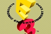 Preview preview e3 10 dates announced