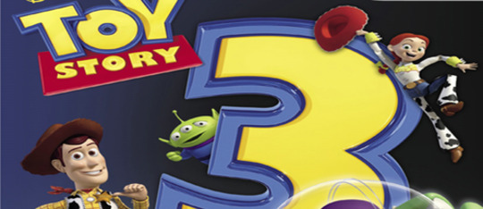 Feature toystory3 feature