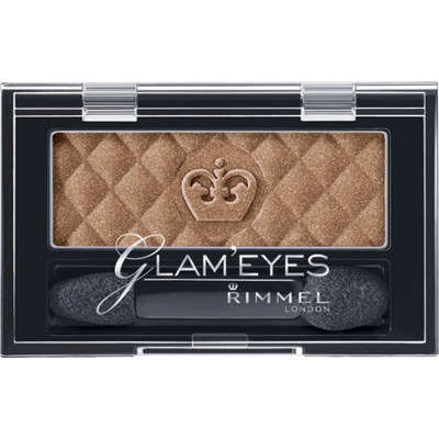 Rimmel Glam'Eyes eyeshadow in