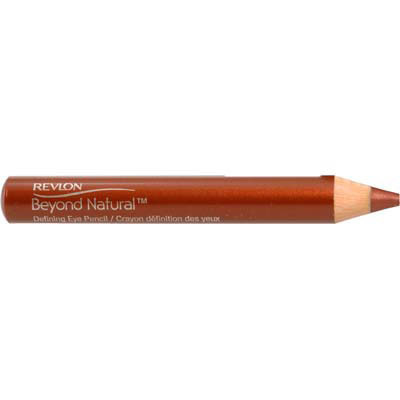 Revlon Beyond Natural Defining Eye Pencil in