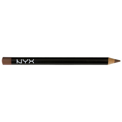 NYX Slim Eye Pencil in