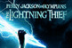 Micro_percy-jackson-lightning-thief-micro