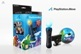 Micro micro playstation move boxart