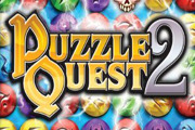 Preview puzzlequest2 preview