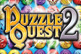 Micro puzzlequest2 micro