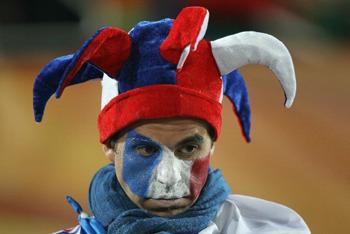 France Fool