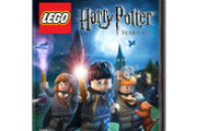 LEGO Harry Potter: Years 1-4 Launch Trailer