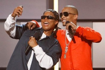 2010 BET Awards