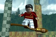 Preview preview lego harry potter screenshot18