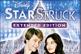 Disney Starstruck