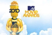 Preview 2010mtvmovieawards preview