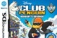 Micro_micro club penguin