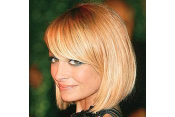 Nicole Ritchie