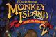 Micro_monkeyisland2-micro