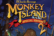 Preview monkeyisland2 preview