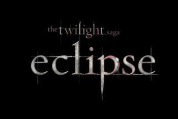 Eclipse Movie Review