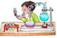 Micro_science_micro