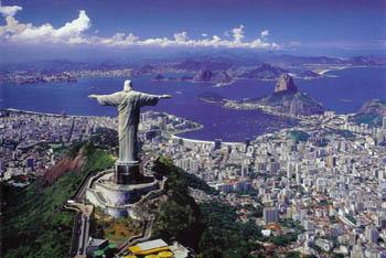 Rio Ready