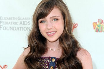 ryan newman big time rush