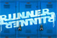 Micro_runnerrunner_micro