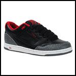 Es K7 Skateboard Shoe