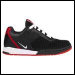 Nike Zoom Tre Skateboarding Shoe