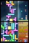 Take a look at Tetris DS with these Nintendo preview pics!