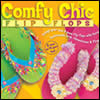 Comfy Chic Flip Flops
