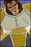 Goku and the Z-Warriors need your help to kick butt in Dragon Ball Z: Budokai Tenkaichi 2!