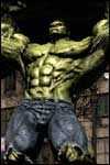 The Incredible Hulk comes to DS, PC, PS2, PS3, Xbox 360 and Wii in June!