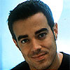 Carson Daly was the original host of TRL.