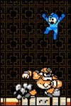 Meet the bosses for the Mega Man 9 downloadable game for Xbox 360, PS3 and Wii!