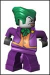 Batman, Robin, the Joker, Croc, Catwoman, Scarecrow and even the Penguin are getting LEGO-ized for the new LEGO Batman video game!